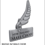 B-NZ-Male-Choir.jpg