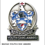 B-Youth-Civic-Award.jpg