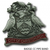 cc-pipe-band