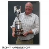 hamersley-cup