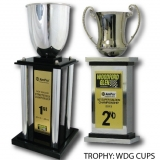 wdg-cups