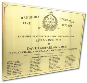 NZ-Fire-Opening-Plaque